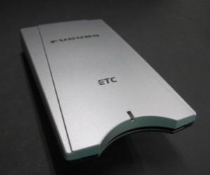 ETC004