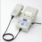 業務用アルコール濃度測定・印刷器