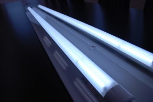 CCFL照明